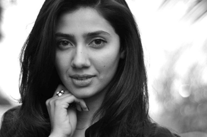 mahira-khan-photos- (14)