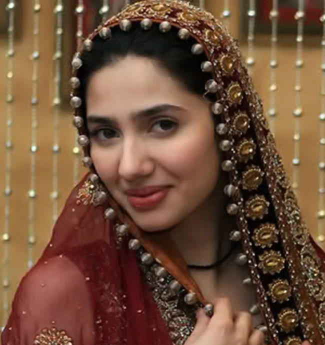 mahira-khan-photos- (17)