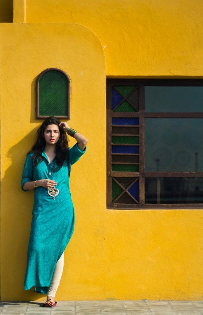 mahira-khan-photos- (22)