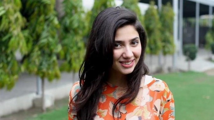 mahira-khan-photos- (7)