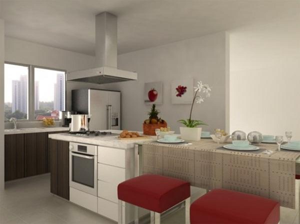modern-kitchen-designs-15-photos- (4)
