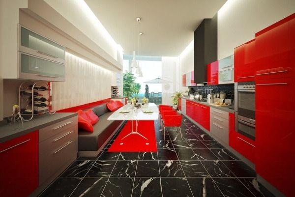 modern-kitchen-designs-15-photos- (10)