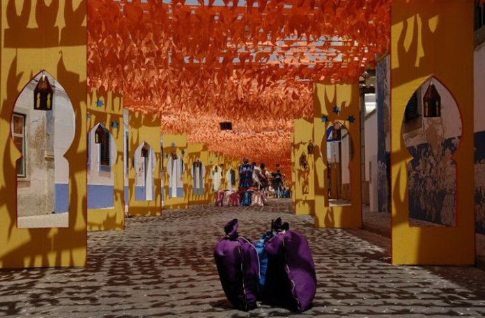 paper-festival-in-portugal- (11)