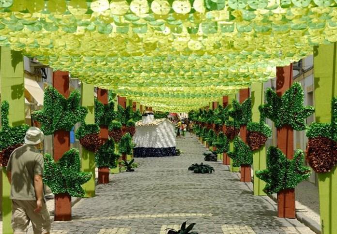 paper-festival-in-portugal- (5)