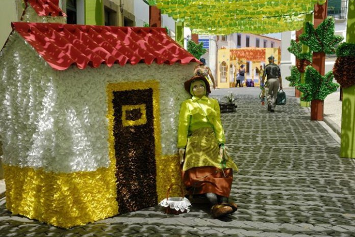 paper-festival-in-portugal- (9)