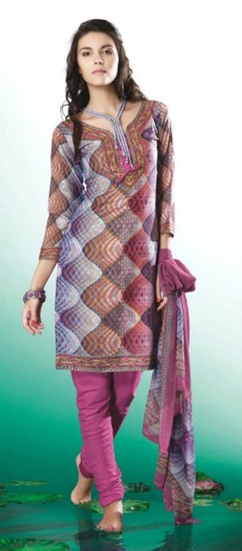 printed-salwar-kameez- (14)