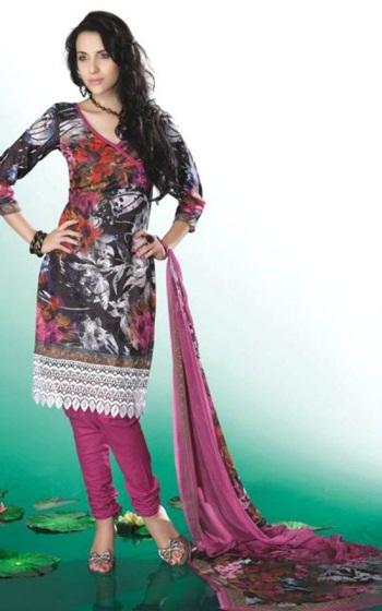 printed-salwar-kameez- (9)