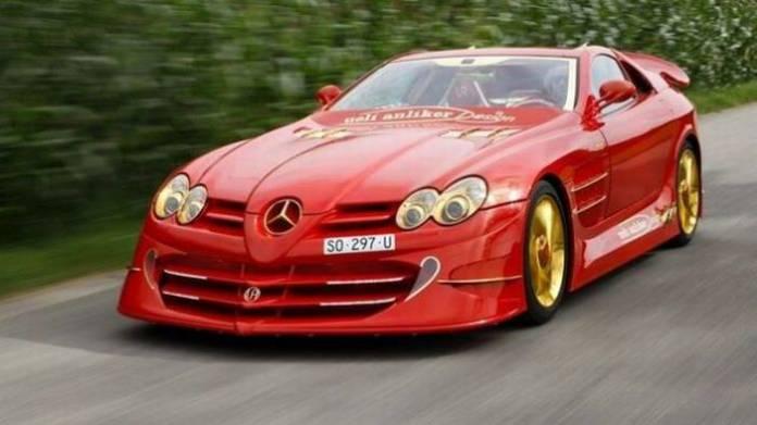 red-gold-mercedes-benz-slr-mclaren-photos- (1)