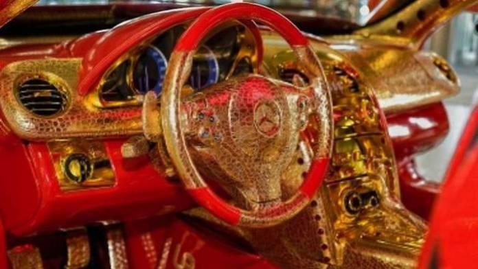 red-gold-mercedes-benz-slr-mclaren-photos- (2)