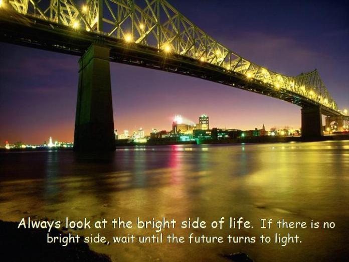 reflection-on-life-inspiration- (10)