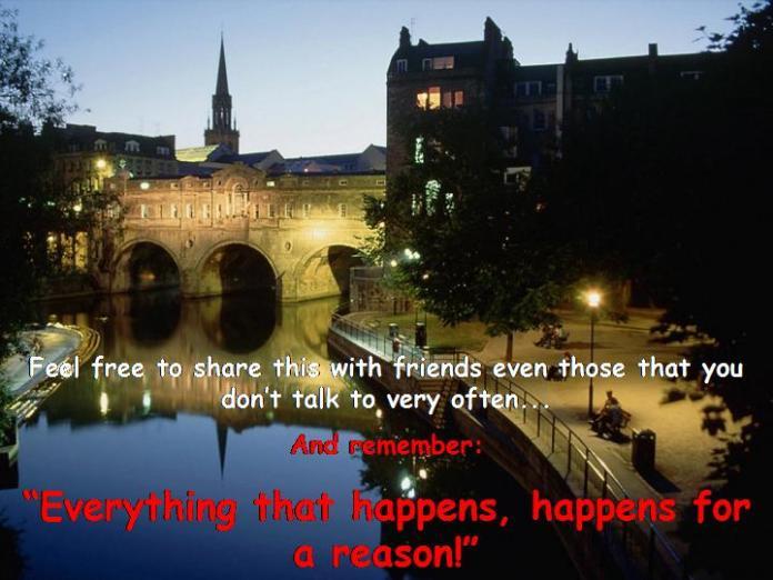 reflection-on-life-inspiration- (15)