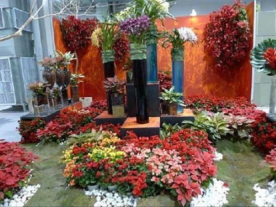 taipei-flora-exposition- (14)