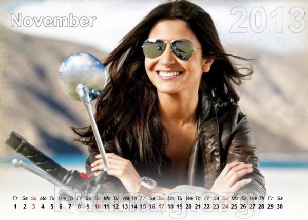 anushka-sharma-calendar-2013- (11)