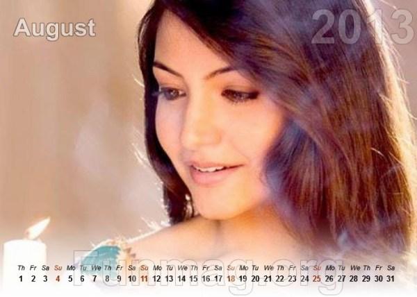 anushka-sharma-calendar-2013- (8)