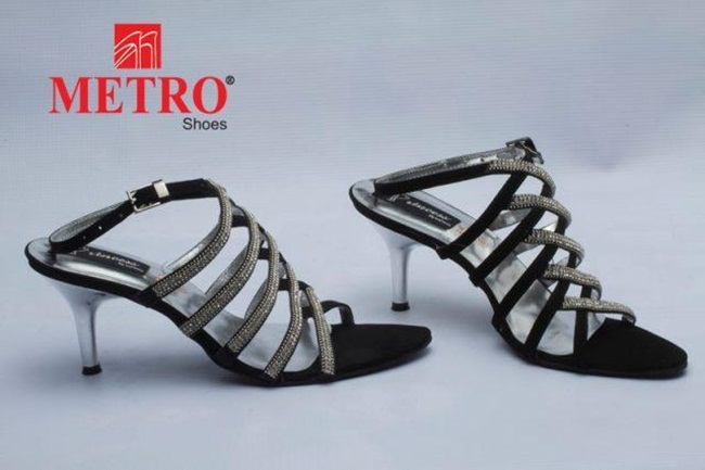 casual-and-formal-shoes-by-metro- (4)