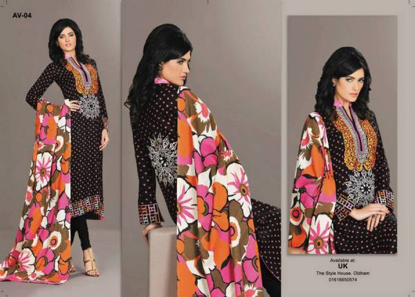 charizma-fall-winter-collection- (19)