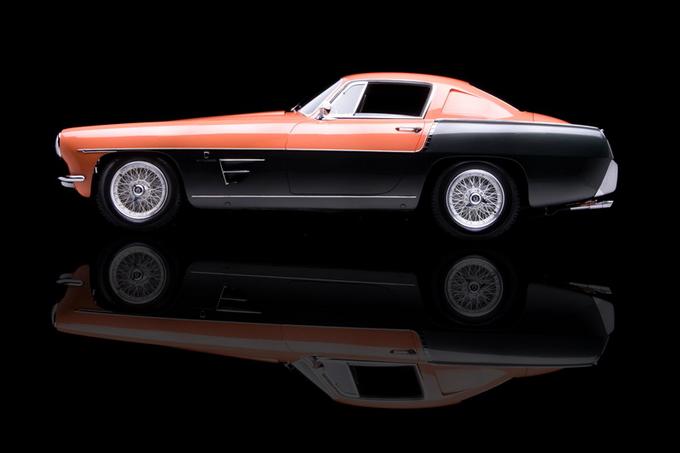 classic-car-photos- (5)