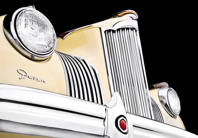 classic-car-photos- (6)