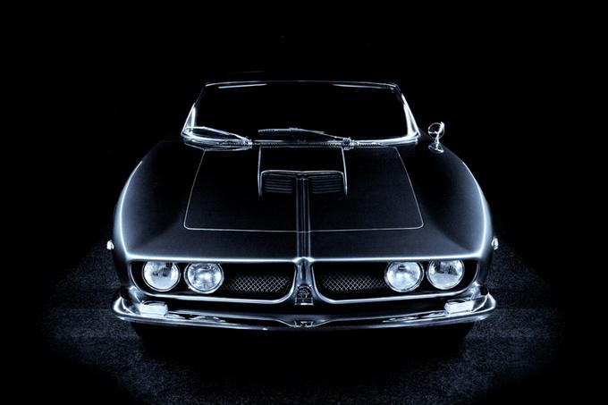 classic-car-photos- (7)