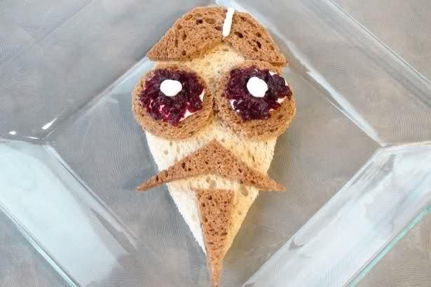 creative-and-unusual-sandwich-ideas-36-photos- (3)