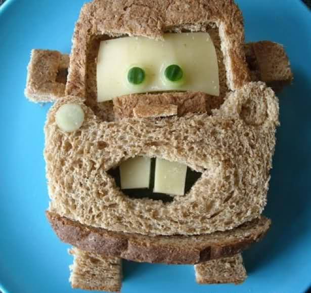 creative-and-unusual-sandwich-ideas-36-photos- (5)