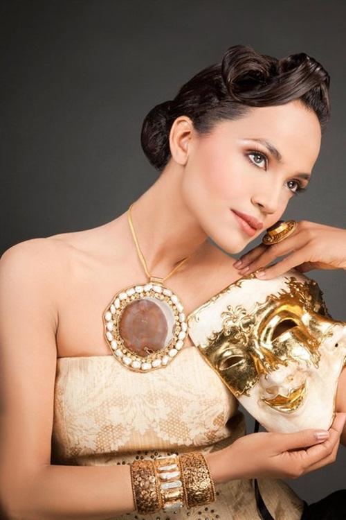 ennz-designer-jewelry- (2)