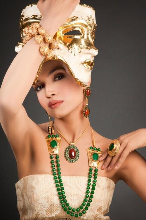 ennz-designer-jewelry- (4)