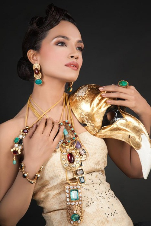 ennz-designer-jewelry- (5)