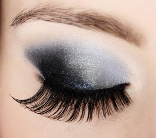 eye-makeup-photos- (1)