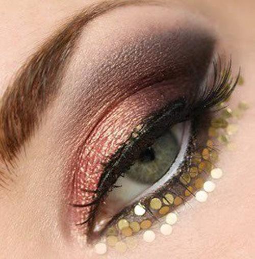 eye-makeup-photos- (3)