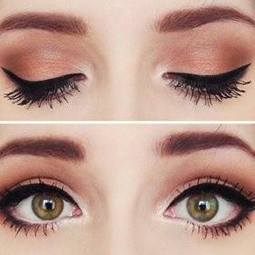 eye-makeup-photos- (15)