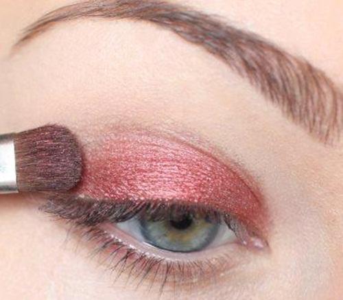 eye-makeup-photos- (18)