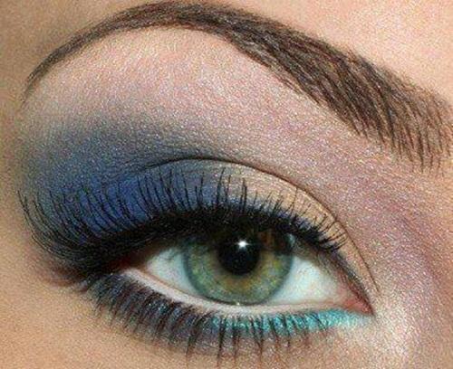 eye-makeup-photos- (19)