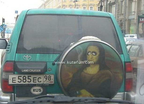 funny-looking-cars- (13)
