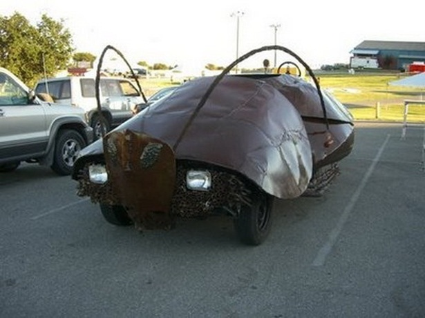 funny-looking-cars- (22)