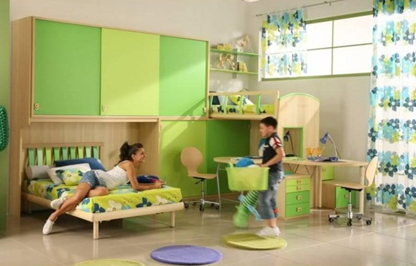 ideas-for-kids-room-decoration- (1)