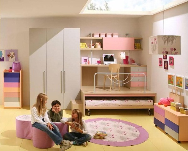 ideas-for-kids-room-decoration- (12)