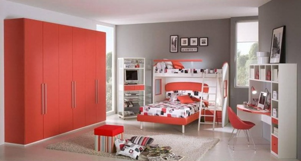 ideas-for-kids-room-decoration- (14)