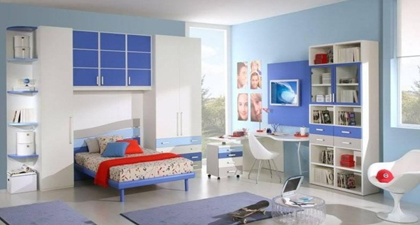 ideas-for-kids-room-decoration- (6)