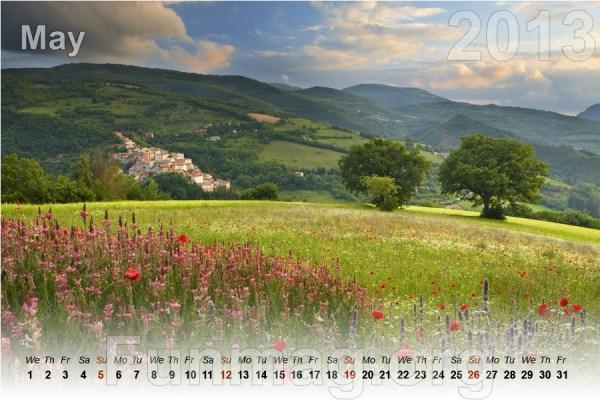 nature-calendar-2013- (5)