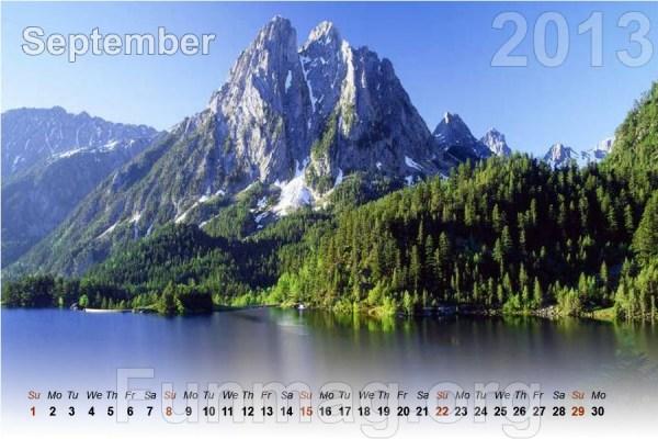 nature-calendar-2013- (9)