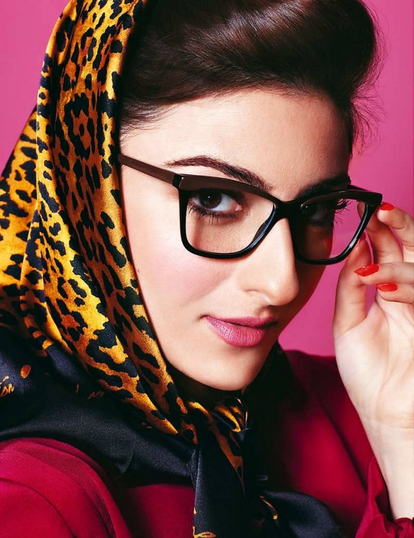 soha-ali-khan-photoshoot-for-marie-claire-magazine-2012- (1)