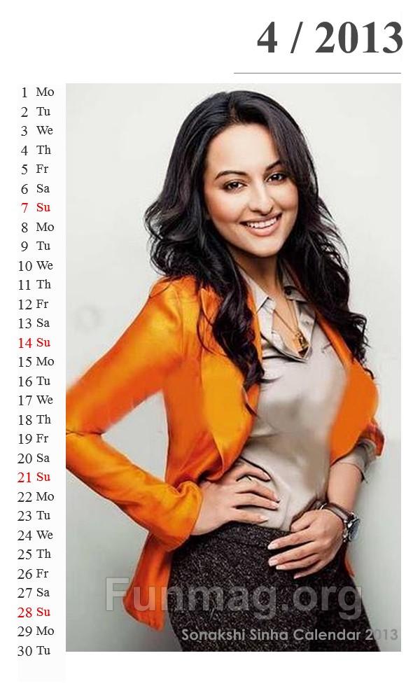 sonakshi-sinha-calendar-2013- (4)