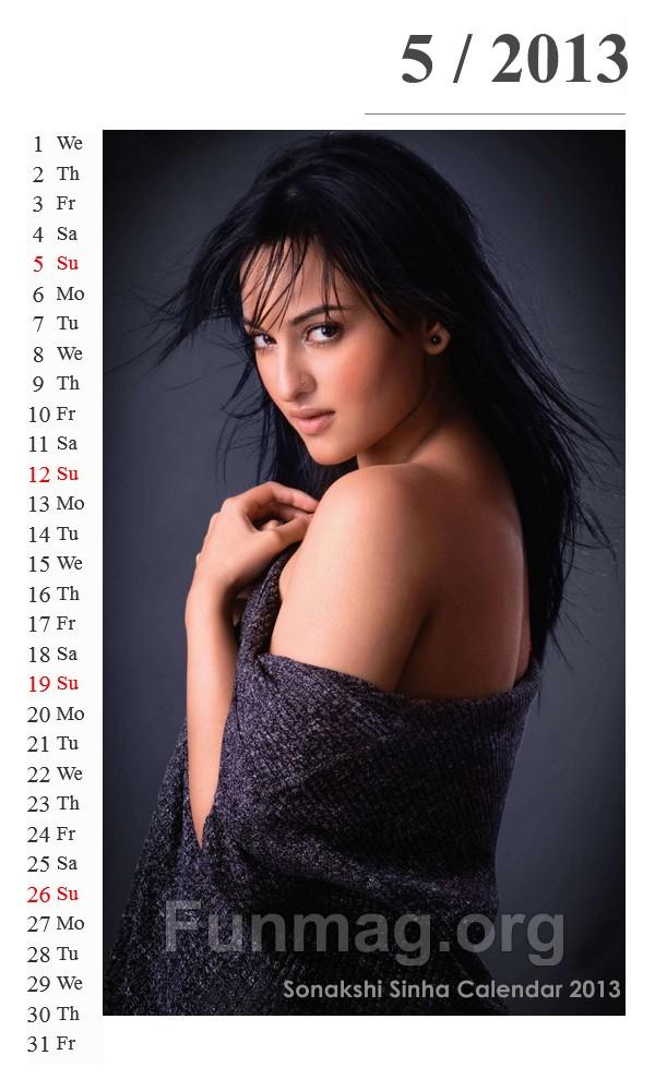 sonakshi-sinha-calendar-2013- (5)
