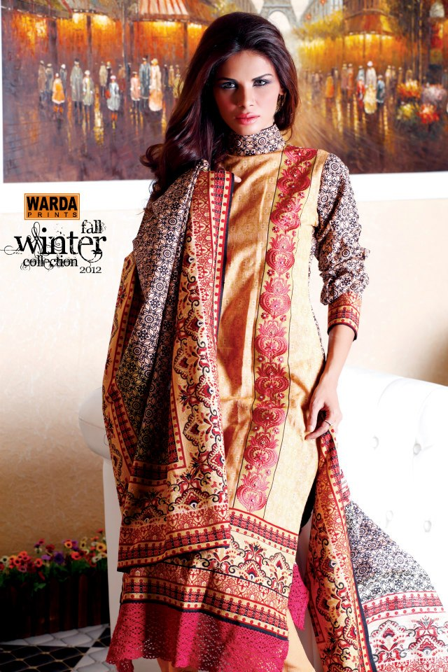 warda-prints-for-fall-winter-collection-2012- (9)