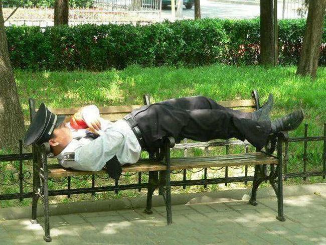 funny-chinese-sleep- (19)