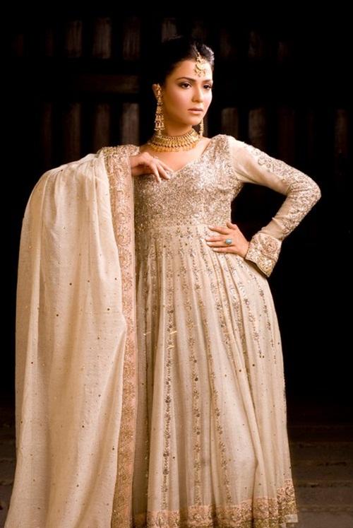 humaima-malik-bridal-makeover- (3)