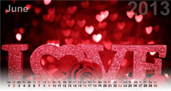 love-calendar-2013- (6)