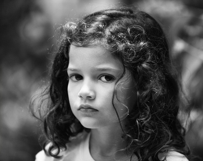 beautiful-kids-pictures- (9)