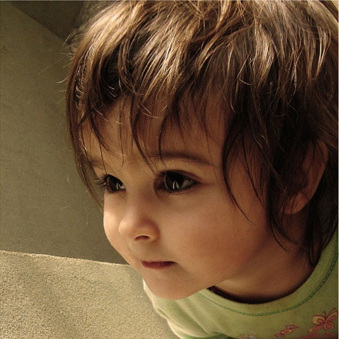 beautiful-kids-pictures- (10)